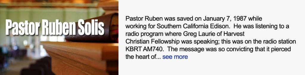 Pastor Ruben copy