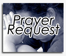 Prayer Request copy
